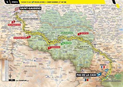20210713_tour-de-france-2021-stage-16-profile3