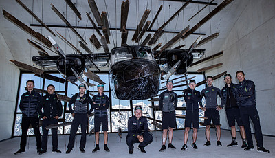 soel_bora_hansgrohe_trainingscamp_118_20