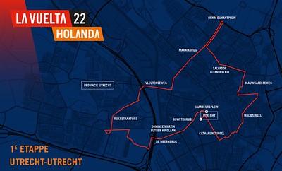 20220819_Vuelta22_Stage1
