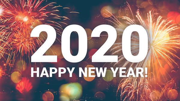 20200101_HNY