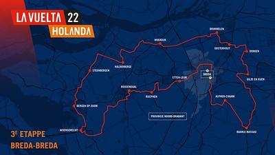 20220821_Vuelta22_Stage3