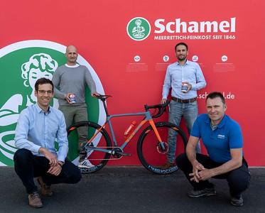 20200701_Team Schamel 01 07 20