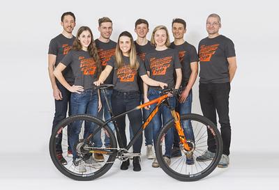 Team-KTM_Team_2019_0008_final2