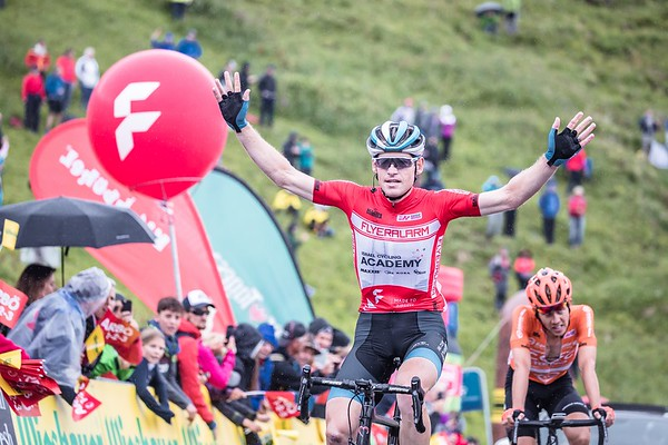AUT, Ö-Tour, Österreich Radrundfahrt
