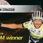 Strasser2019