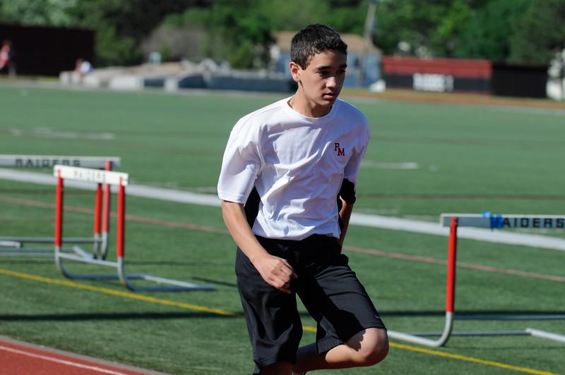 Raiders Track_06-02-2011_740