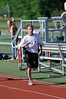 Raiders Track_06-02-2011_545