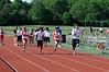 Raiders Track_06-02-2011_358