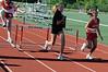 Raiders Track_06-02-2011_340