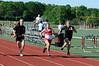 Raiders Track_06-02-2011_445