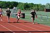 Raiders Track_06-02-2011_456