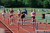 Raiders Track_06-02-2011_279