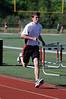 Raiders Track_06-02-2011_914