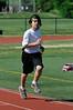 Raiders Track_06-02-2011_048