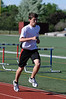 Raiders Track_06-02-2011_919