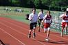 Raiders Track_06-02-2011_717