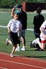 Raiders Track_06-02-2011_507