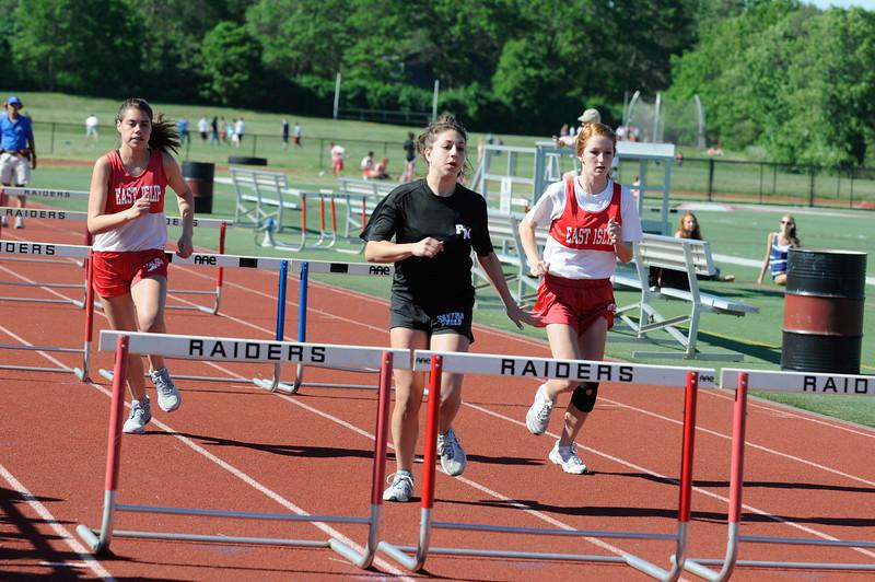 Raiders Track_06-02-2011_304