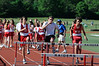 Raiders Track_06-02-2011_113
