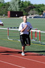 Raiders Track_06-02-2011_971