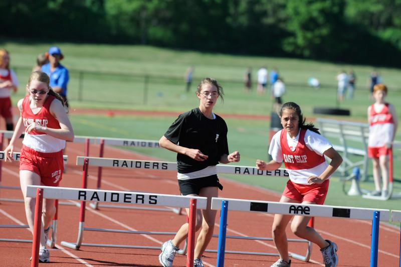Raiders Track_06-02-2011_191
