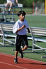 Raiders Track_06-02-2011_573