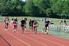 Raiders Track_06-02-2011_427
