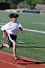 Raiders Track_06-02-2011_661