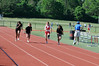 Raiders Track_06-02-2011_473