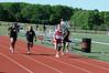 Raiders Track_06-02-2011_493
