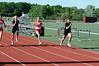 Raiders Track_06-02-2011_457