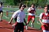 Raiders Track_06-02-2011_731