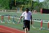 Raiders Track_06-02-2011_736