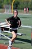 Raiders Track_06-02-2011_1121