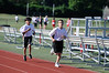 Raiders Track_06-02-2011_944