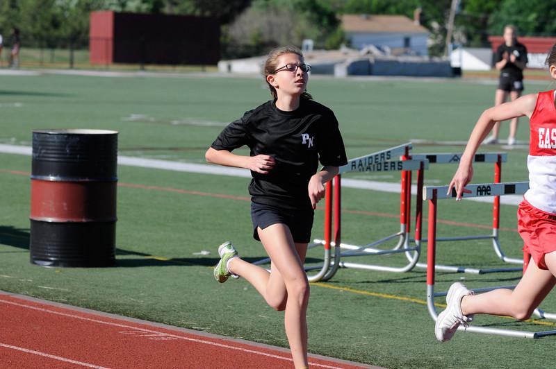 Raiders Track_06-02-2011_1154