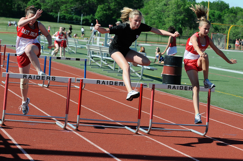 Raiders Track_06-02-2011_337