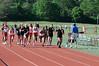 Raiders Track_06-02-2011_420