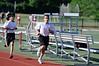 Raiders Track_06-02-2011_950