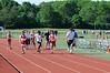 Raiders Track_06-02-2011_351