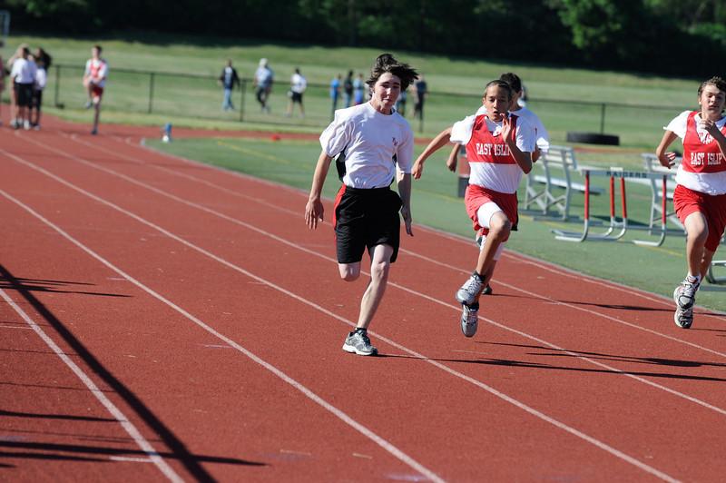 Raiders Track_06-02-2011_710