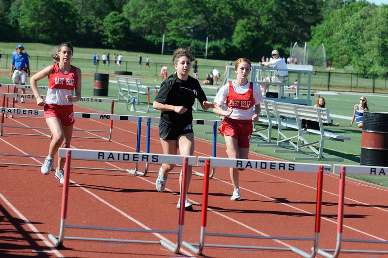 Raiders Track_06-02-2011_303