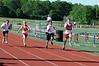 Raiders Track_06-02-2011_761
