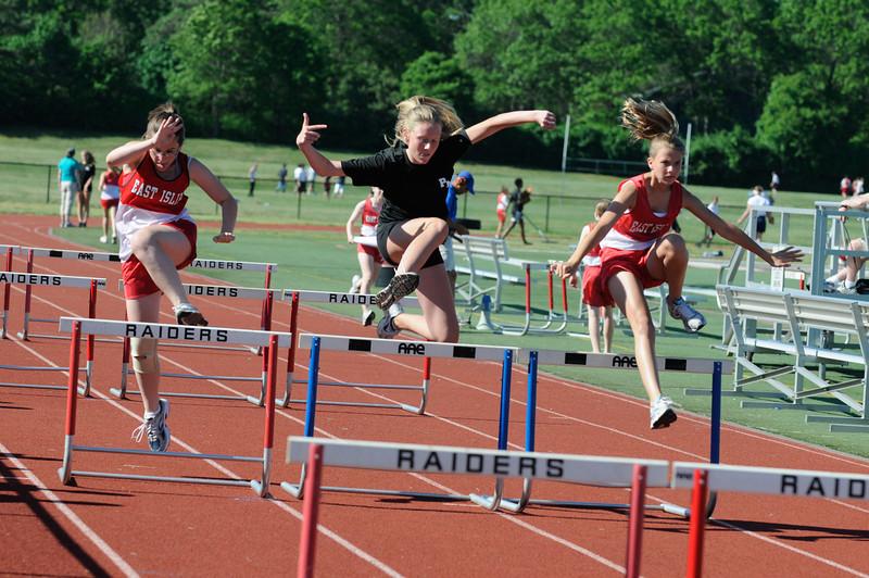 Raiders Track_06-02-2011_322