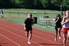 Raiders Track_06-02-2011_808