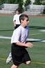Raiders Track_06-02-2011_1014