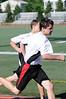 Raiders Track_06-02-2011_981