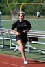 Raiders Track_06-02-2011_561