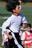Raiders Track_06-02-2011_1032
