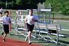 Raiders Track_06-02-2011_951